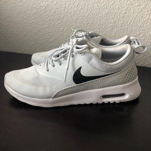 Nike Air Max Thea ✔️